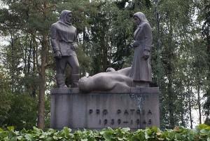 Pro_Patria_1