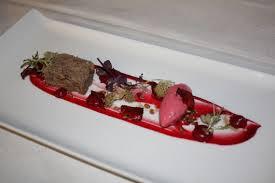 skyhotel dessert