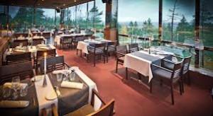 skyhotel restaurant