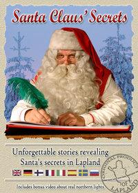 Santas_secrets_DVD_m