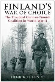 Finlands War
