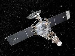 Mariner1