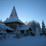 Santa Claus village is so much more than Santa himself